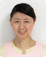 yamaguti-k